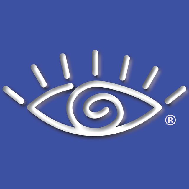 C-Hear Logo
